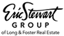 www.ericstewartgroup.com
