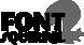 www.fontsquirrel.com