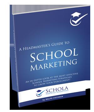 Headmaster Guide to School marketing ebook.jpg