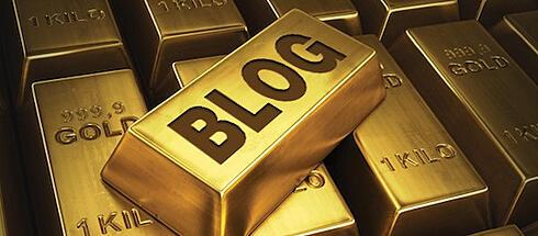 blog gold block