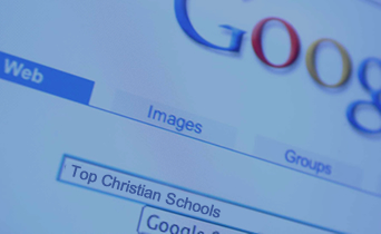 top Christian Schools