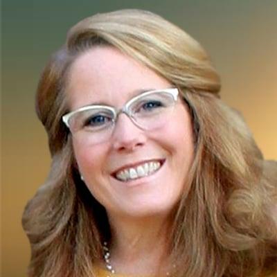 Tera Hodges