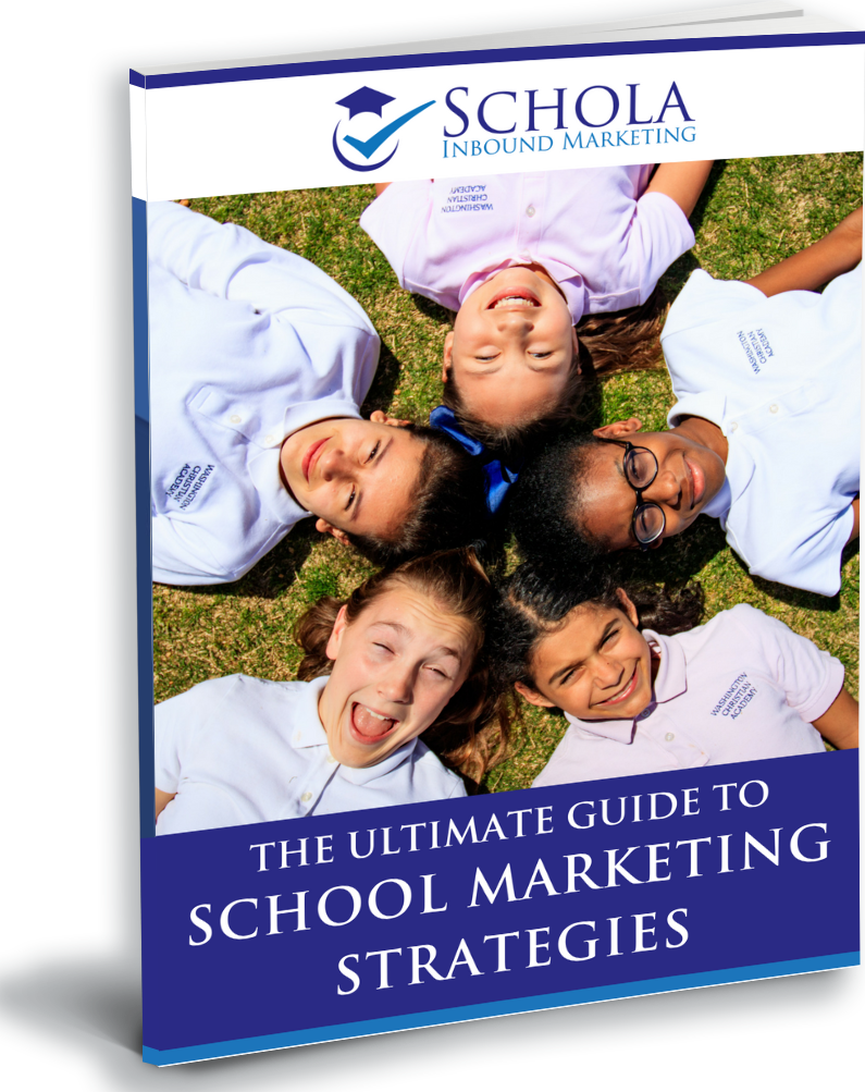 The Ultimate Guide to School Marketing Strategies