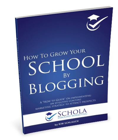 3D_Coversmall Blogging ebook.png