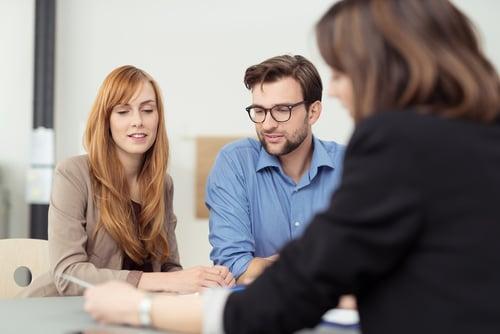 Continuous Re-Enrollment | Schola Inbound Marketing
