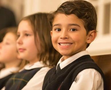 parents and teachers can write school blogs