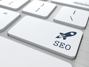 Boost SEO with Header Tags on Your school blog