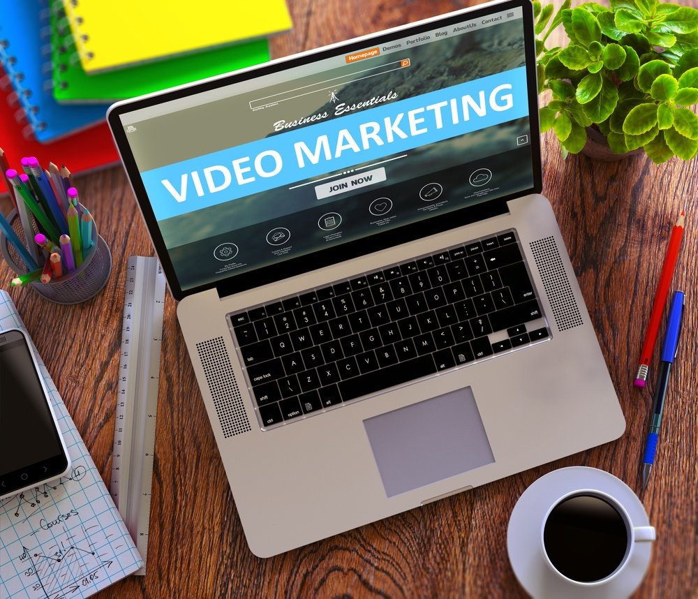 Video Marketing in private schools