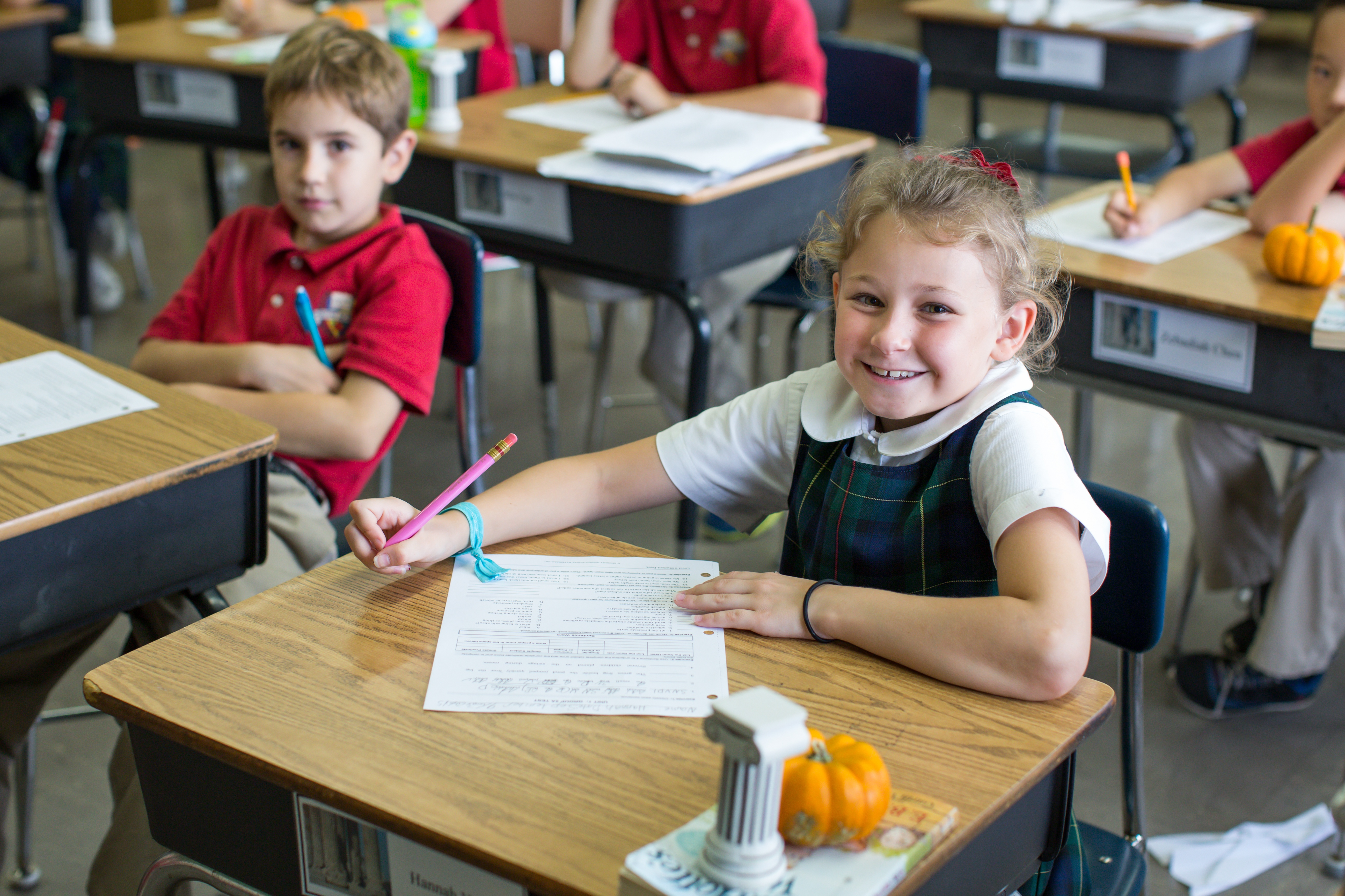 Continuous Re-Enrollment: Is it a Win-Win for Private Schools?