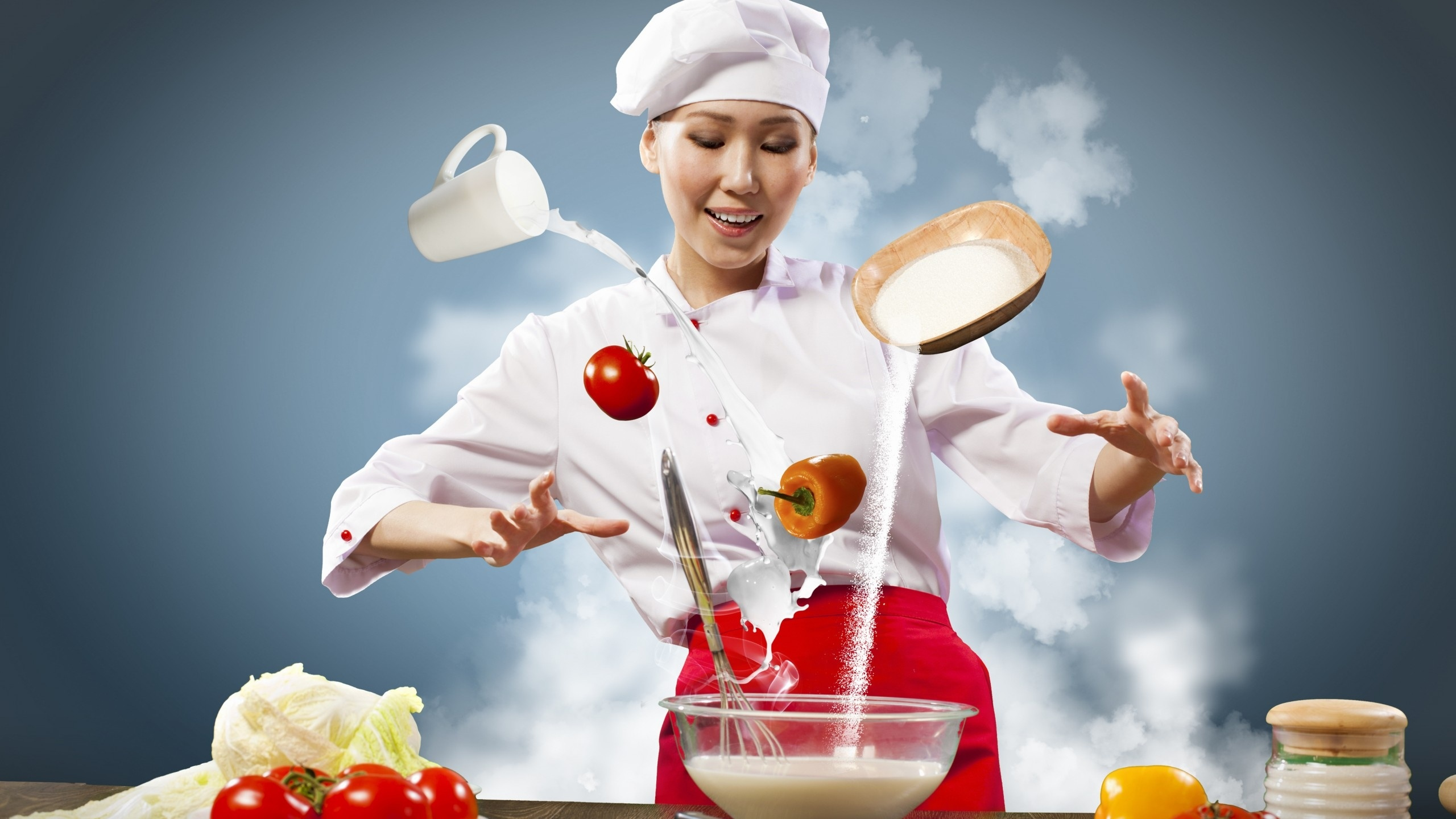 39706975-chef-wallpapers.jpg