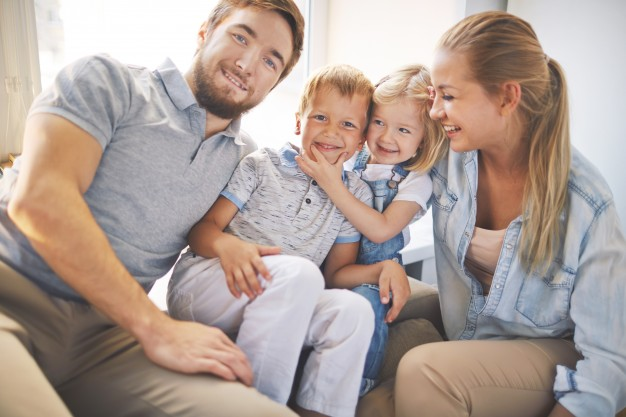 Introduction to Inbound Marketing: How to Attract Millennial Parents to Your School