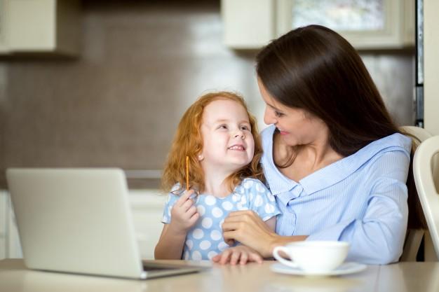 School Website Evaluation: Is Your School Website Designed to Attract Prospects?