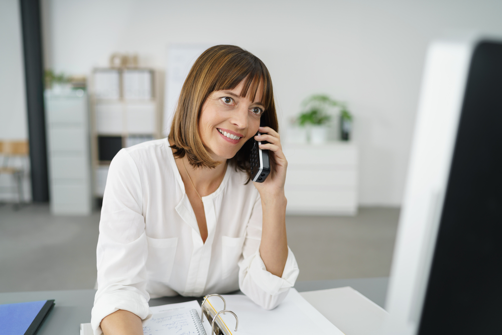 Your automation software tool can help manage your contacts. By keeping a record of a contact's responses to you, you have an overview of their behavior.