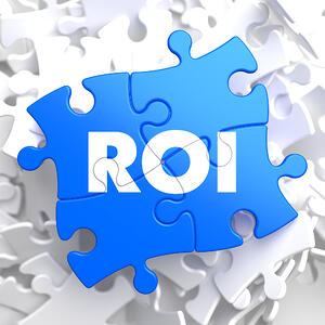 ROI - Return Of Investmentis the ultimate measure of your social media marketing campaign's effectiveness.