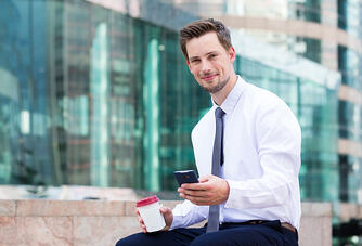 Keep your mobile readers' attention on your content by making it all mobile-friendly.