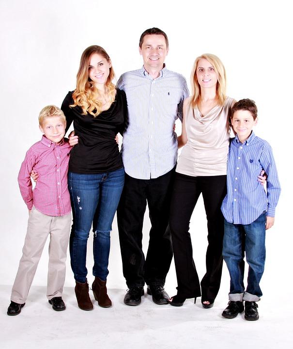 prospective_family.jpg