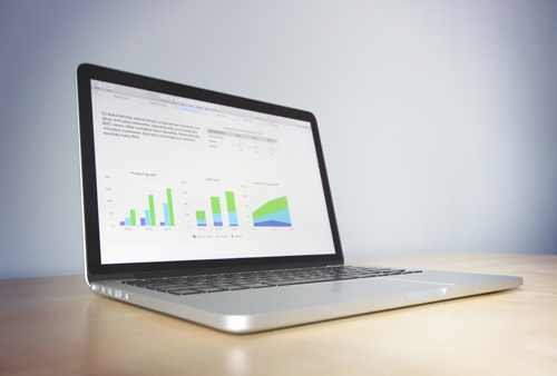 Valuable data is at your fingertips thanks to inbound marketing