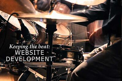 drums-website.jpg