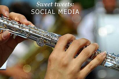 flute-social.jpg