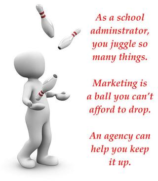 juggle-school-admin.jpg