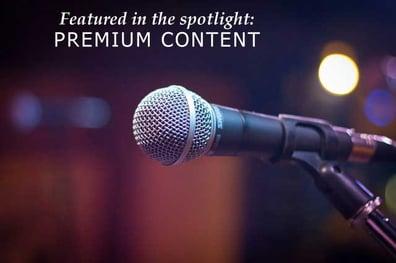 microphone-premium-content.jpg