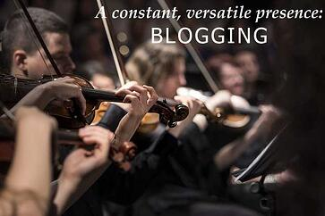 strings-blog.jpg