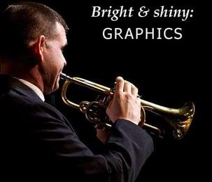 trumpet-graphics.jpg