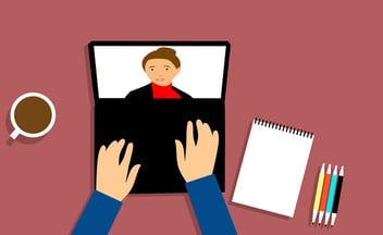 school marketing webinars