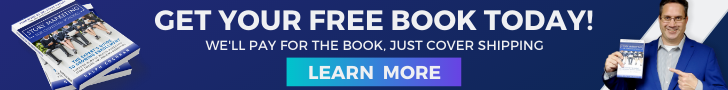 Order Now: Story Marketing for Christian Schools