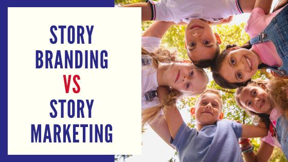 School Marketing Blog